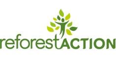 reforest logo
